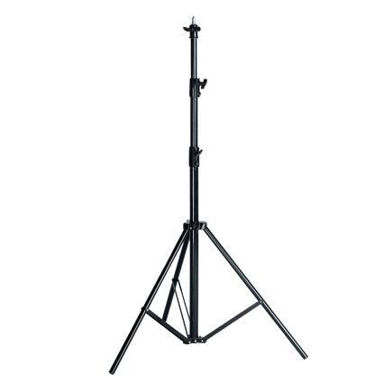 Sell Air-Cushion Light Stand Photography Equipment