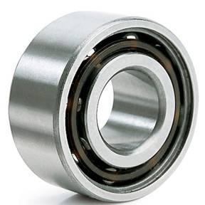 Timken 24068ymb Bearing