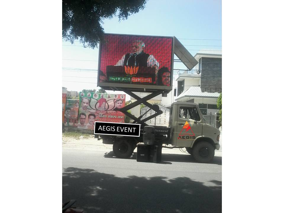 outdoor display screen on Rental , Indoor full color led display screens, Hire, manufacture, sale