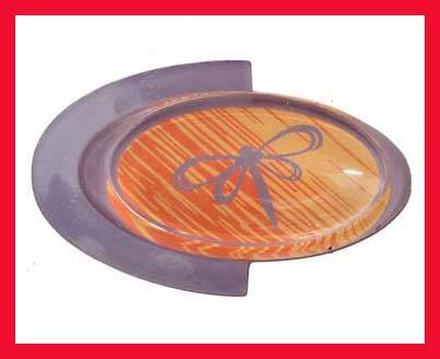 rubber garment patch