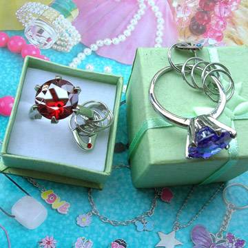 sell body jewelry,navel button,key chain,key ring,mobile chain