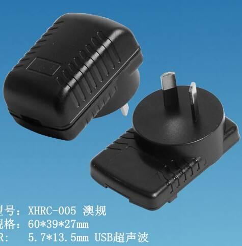 100-240V Universal 12v 2a power supply&Power Adapter&Adaptor For LED Strips Light