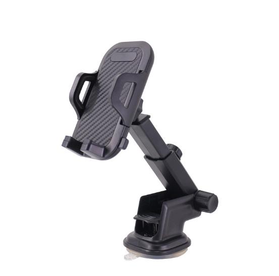 Car Dashboard Mount Holder Mobile phone car cradle Air vent holder