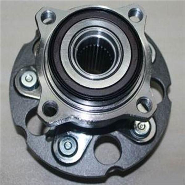 FAG 567447B bearing 567447B wheel hub bearing for Passat