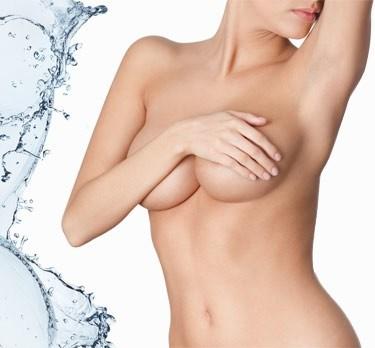 Breast Lift (Mastopexy Surgery) Montreal