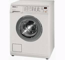 TNH24 NIKE Standard Washer