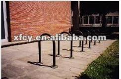 export bike rack