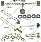 Alloy Accessories/Chain (JH-98851005)