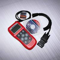 high quality low price LAUNCH CRecoder DTC Code Reader