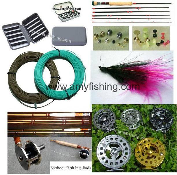 fly fishing rods, fly box, aluminum box, fly reel, fly bead, fly wader, fly line