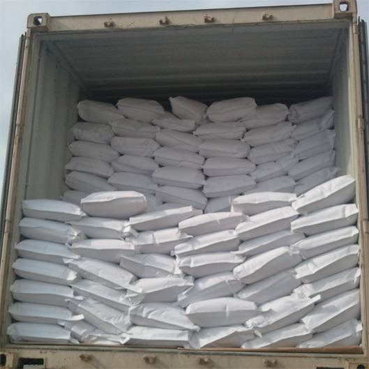 Soy Protein Isolate Dispersion Type