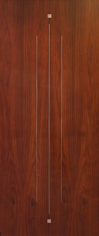 wooden doors new design 2014