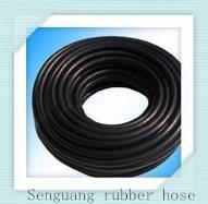 Coolant / heater hose