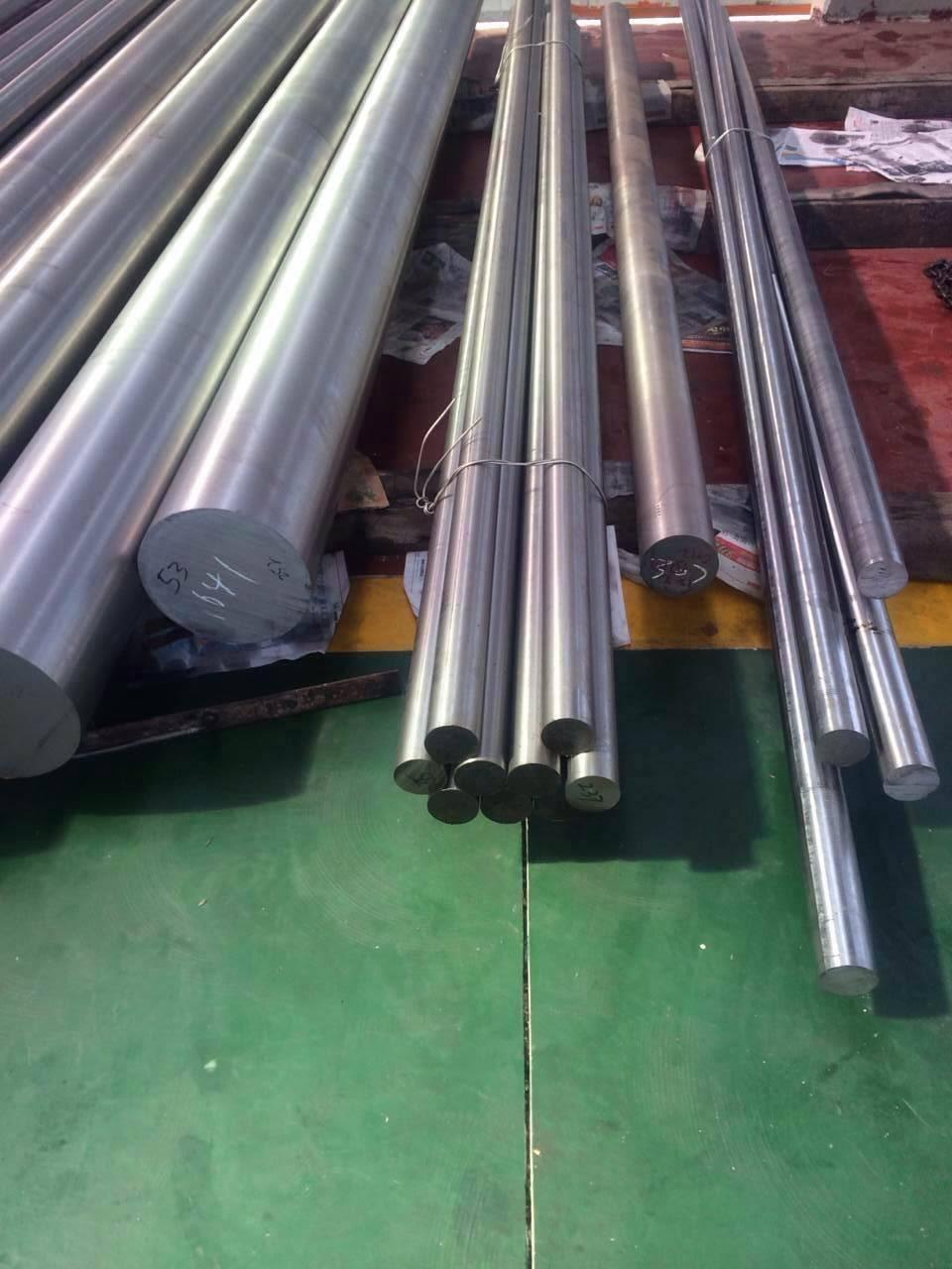 tool steel bars 1.2379/D2/SKD11/KH12MF/K105/NC11LV,1.2344/H13/SKD61/4KH5MF1S/W302/WCLV
