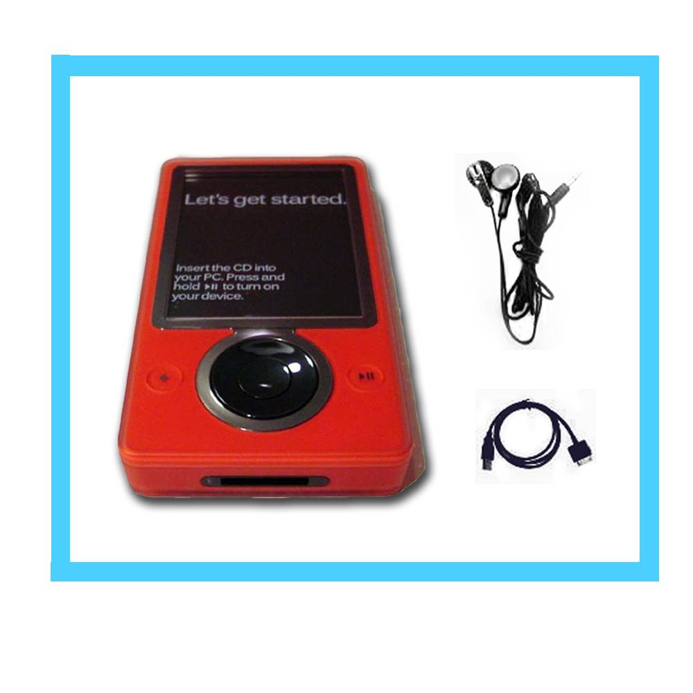 30GB mp4,mp4 player, mp4,MK3008GAL