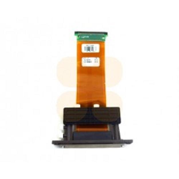 FB950 FRM PRNHEAD MASTER N - CH971-91493