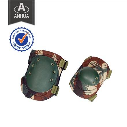 Elbow&Knee Protector KEP-03
