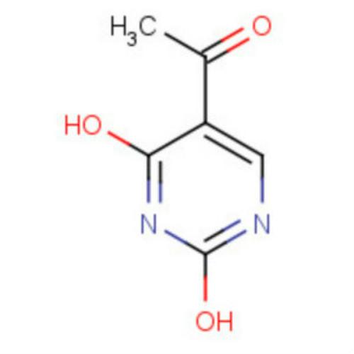 6214-65-9 5-Acetyluracil