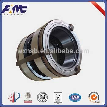 FXM BEARING China Good Quality Front Wheel Bearing201037 68132115MM