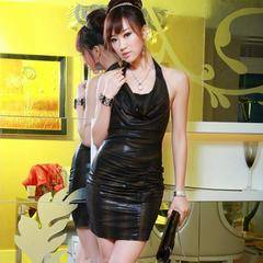 koreanjapanclothing.com,dinner dress,korean fashion,lady clothing,asian fashion,wholesale clothing