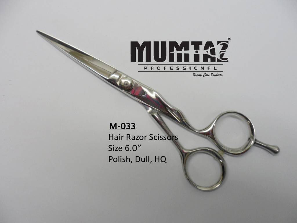 Hair Stylish Scissors