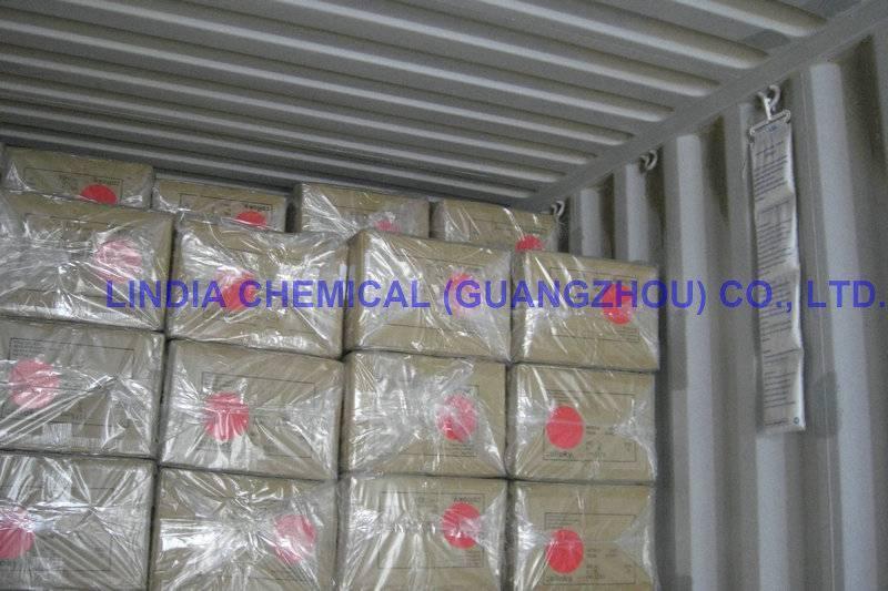 desiccant silica gel, silica gel desiccant, shipping desiccant