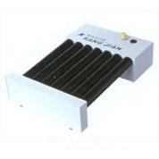 supply laboratory equipment
