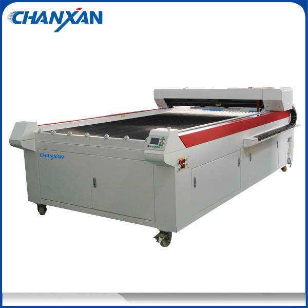 HOT HOT SALEWedding laser cutting machine from china