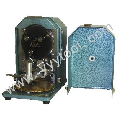 Jewelry Engraving Machine Ring inside engraving machine Jewellers Tool