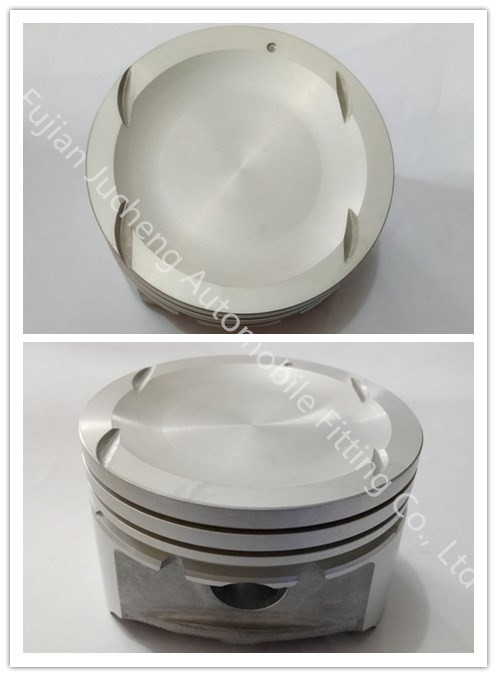 Engine Piston F16D used for Buick Auto 93740515