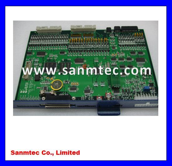 sell printed circuit board manufacturingphone board new modelpcba(printed circuit board assembly) for traffic control systemsell pcba(printed circuit board
