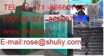Carbonishing machine 8615838060973