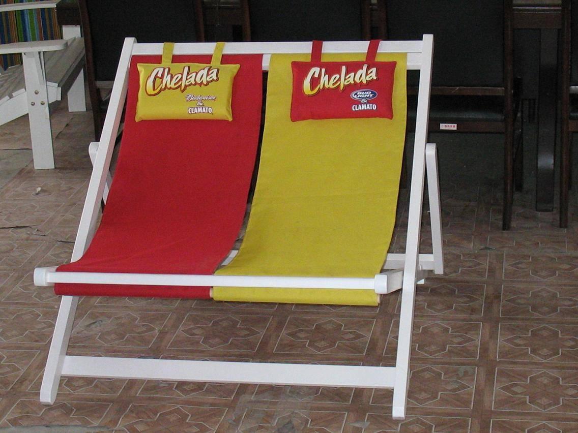 sell foldable beach chair,folding beach chair,wooden beach chair