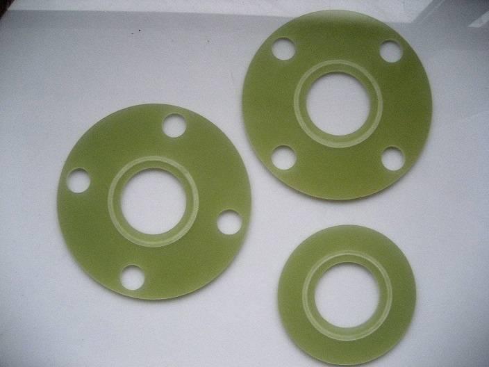 G10 Gasket/washer