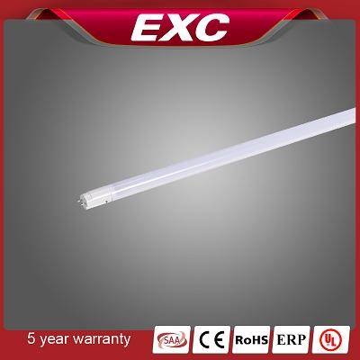 Top quality 2015 cheap tube led t8