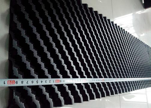 Cooling Tower Filler: VF600-KS