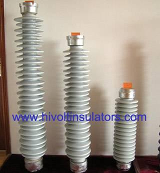 supplying high quality station post insulator
