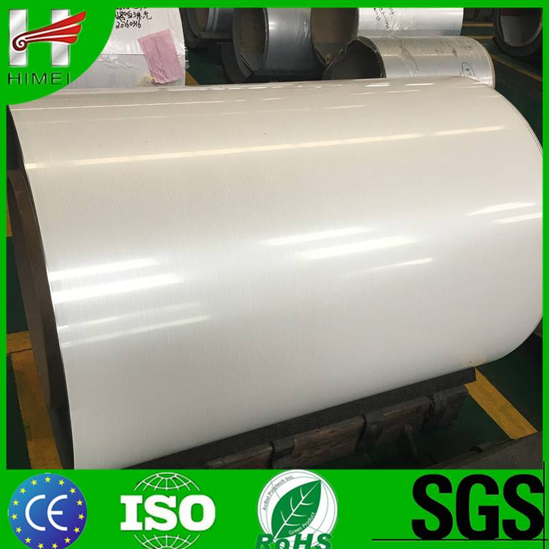 Sell pvc film laminate steel sheet for home appliances