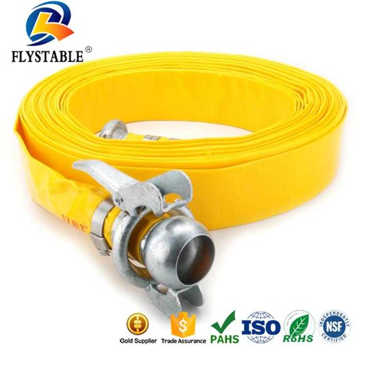 irrigation & water pvc hose