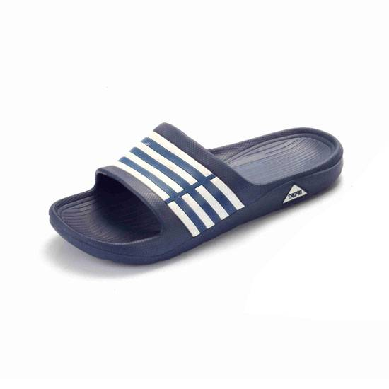 EVA Injection Flip Flops Sandals BIE4073