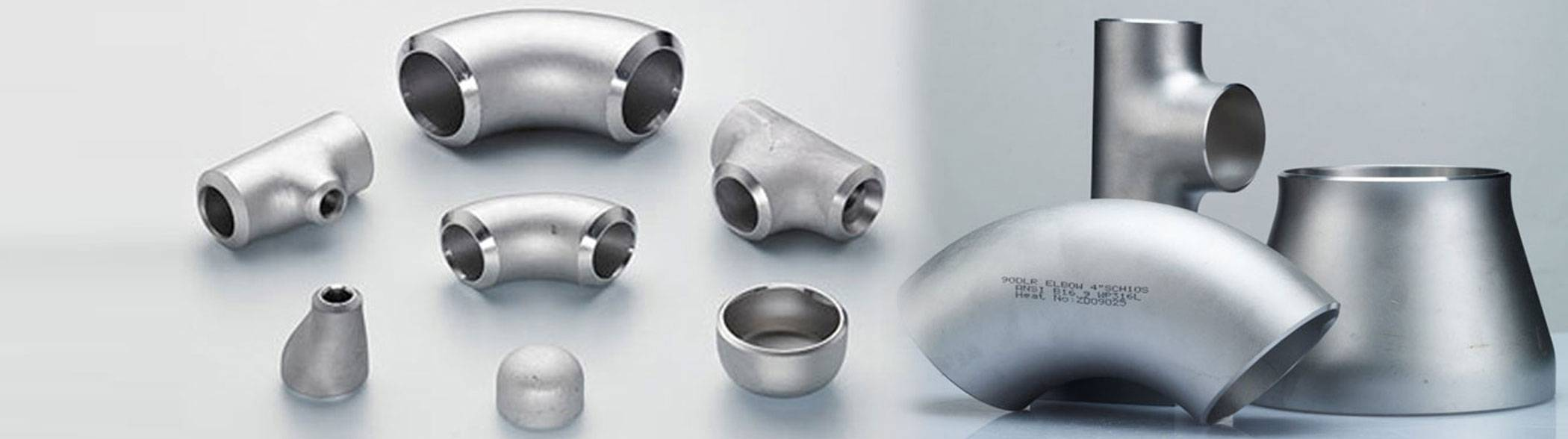 alloy duplex stainless steel pipe fittings