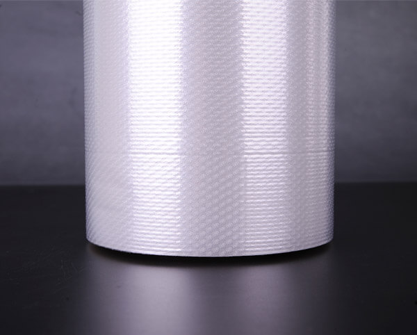 POF Micro-Perforated Film