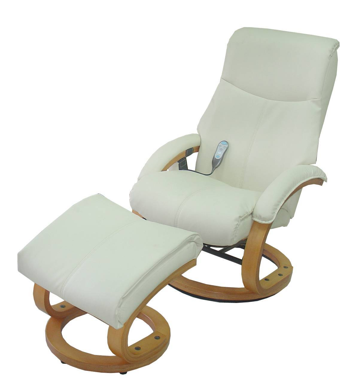 BH-8181 Robotic Massage Recliner Chair, Massager, Home Furniture, House Furniture