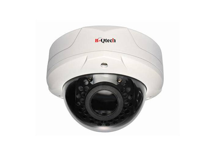 Full HD 1080P IP IR camera 2.0M pixel Outdoor Vadalproof and Waterproof Onvif+P2P/POE support