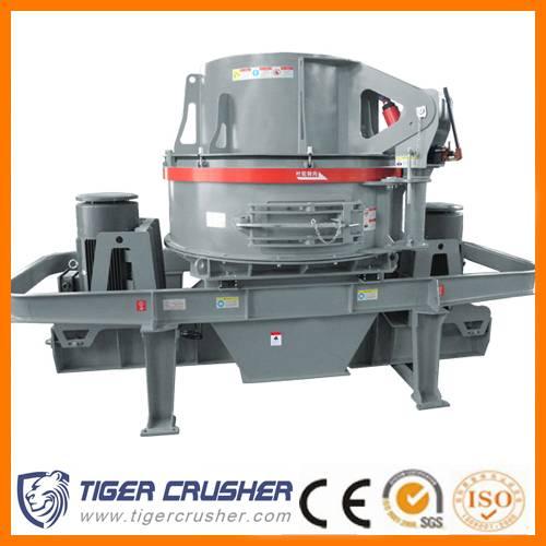 Supplier of crusher,sand making machine