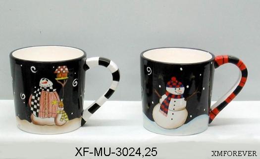 sell ceramic mug & coffee cup