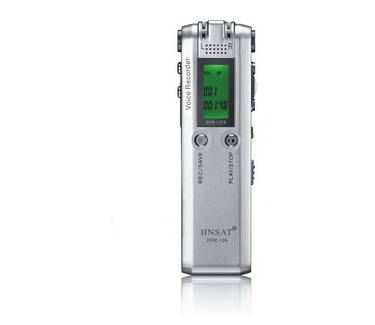 hot digital voice recorder