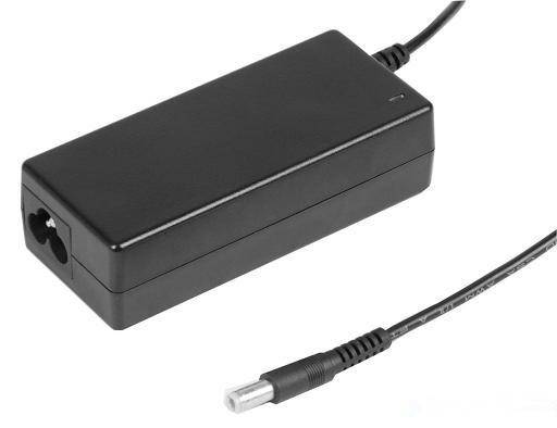 18V 2A Power Adapter 36W Switching Power Supply with UL/CUL GS CE SAA FCC approved