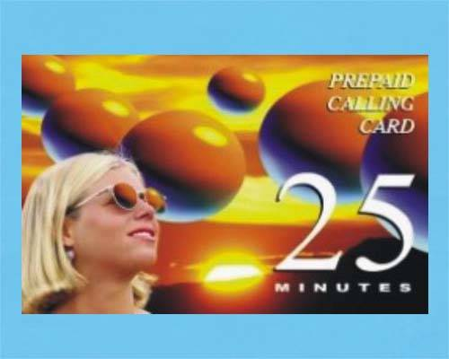 Gift Cards, VIP Cards, Membership Cards