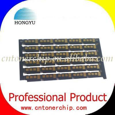 supply samsung toner cartridge chip T-D108